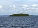 Еще один остров