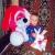 Это моя дочка Ксюша!