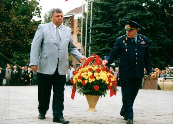 Ногинск(hchp.ru)