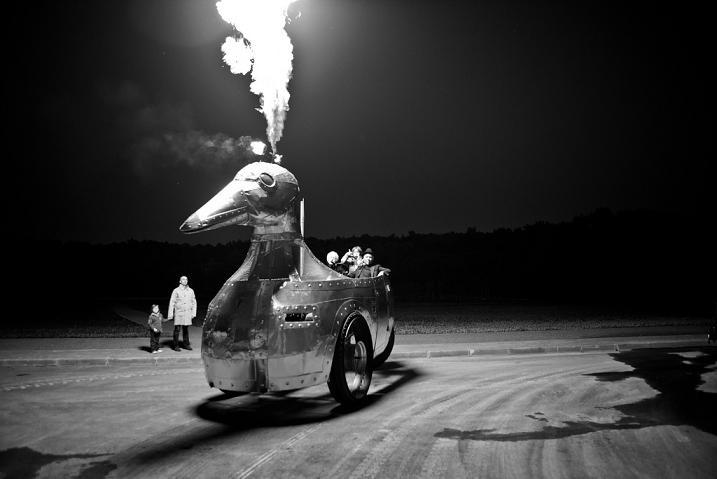 http://hchp.ru/gallery/2011/Jul/99/99_22652.jpg